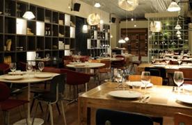 Madrid_Bar-Tomate-Madrid.jpg