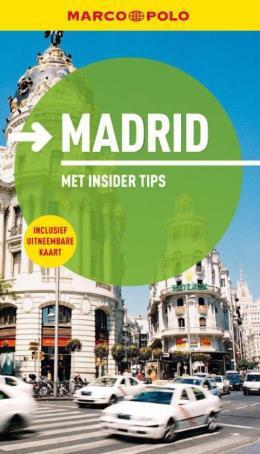 Madrid_Marco_Polo
