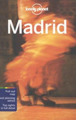 Madrid_Boeken_lonelyPlanet_madrid
