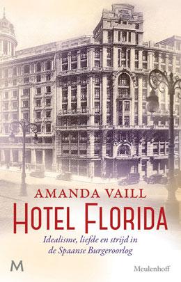 Hotel_Florida_Amanda_Vaill