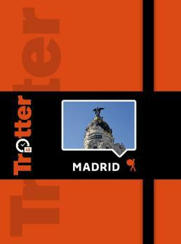 Madrid_Boeken_trotter48_madrid