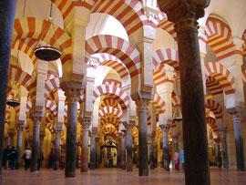 Cordoba-moskee