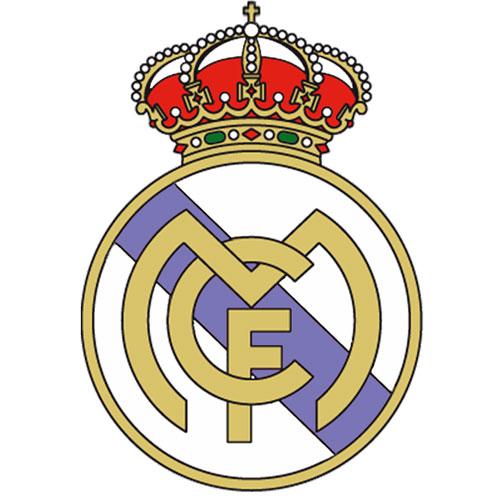 Madrid_Escudo_real_madrid_1941