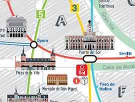 Madrid_PLAN-TURISTICO.jpg