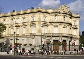 Madrid_Palacio_de_Linares