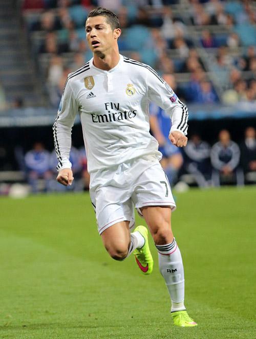 Madrid_Ronaldo_real-madrid