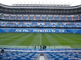 Madrid_Santiago_Bernabeu_Stadion