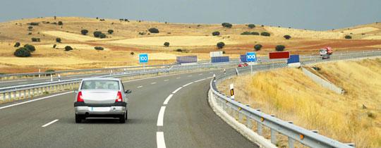 Madrid_auto-spanje.
