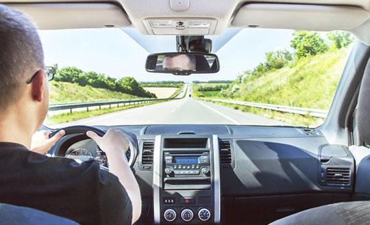 Madrid_autoverzekering-auto-vakantie