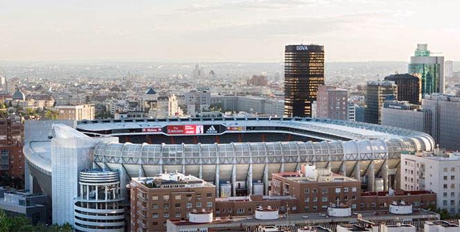 Madrid_bernabeu_.jpg