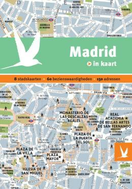 Madrid_boeken_stad_kaart_Madrid2.jpg