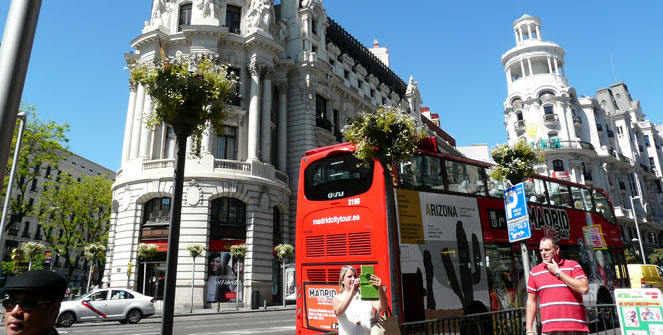 Madrid_bustour.jpg
