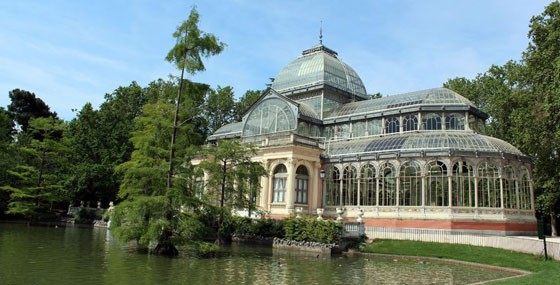 Madrid_crystal-palace-retiro-park