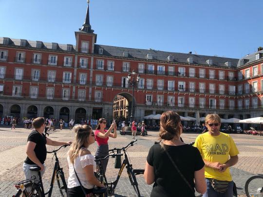 Madrid_fietstour-madrid