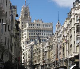 Madrid_geschiedenis-madrid-in-de-tijd.jpg
