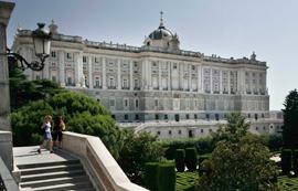Madrid_geschiedenis-stad-met.jpg