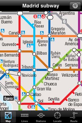 Madrid_handige-info-app.jpg