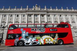 Madrid_hop-on-hop-off-bus