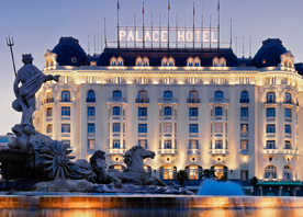 Madrid_hotel--Palace.jpg
