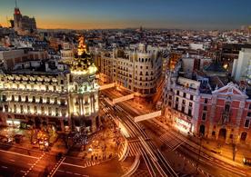 Madrid_hotel-hotels.jpg