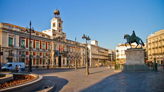 Madrid_puerta-del-sol