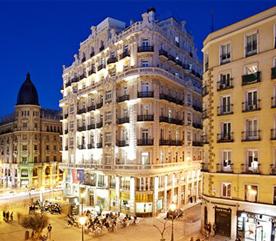 Madrid_hotel-praktik-metropol-hotel.jpg