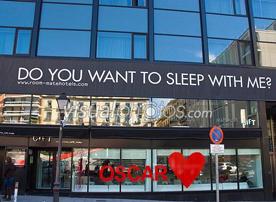Madrid_hotel-roommate.jpg