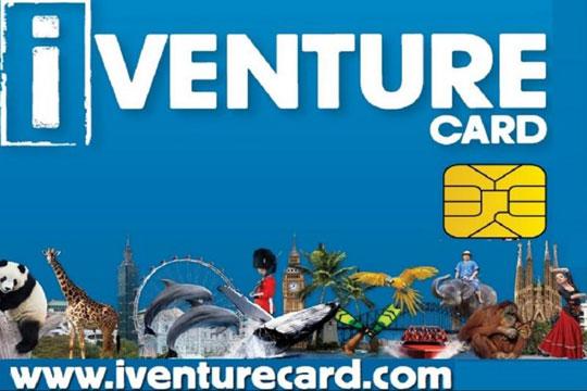 Madrid_iventure-card
