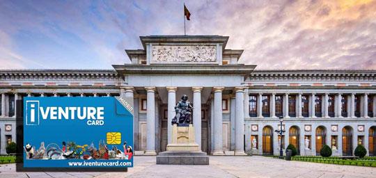 Madrid_iventure-card-prado