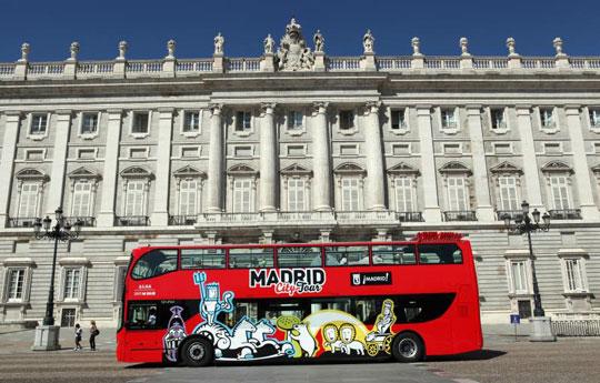 Madrid_iventure-card-hop-on-hop-off