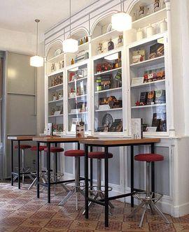 Madrid_juanse_kafe_koffie
