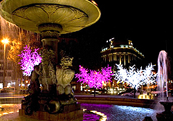 Madrid_kerst_madrid_cibeles.jpg