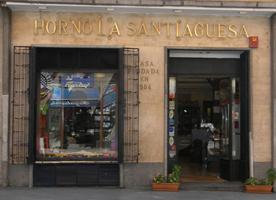 Madrid_koffie-El-Horno-Santiaguesa.jpg