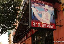 Madrid_lunch_Rey-de-Tallarines.jpg
