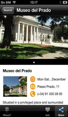 Madrid_madrid-App.jpg