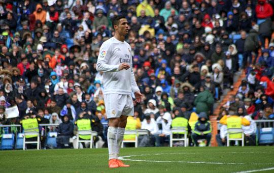 Madrid_Cristiano_Ronaldo-real-madrid