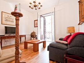 Madrid_appartement-waytostay