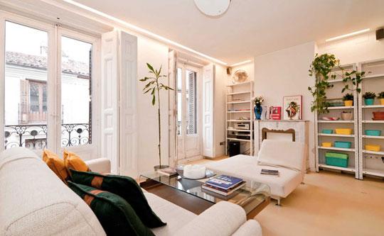 Madrid_appartement-wimdu