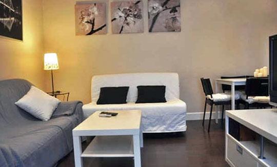 Madrid_wimdu-appartement