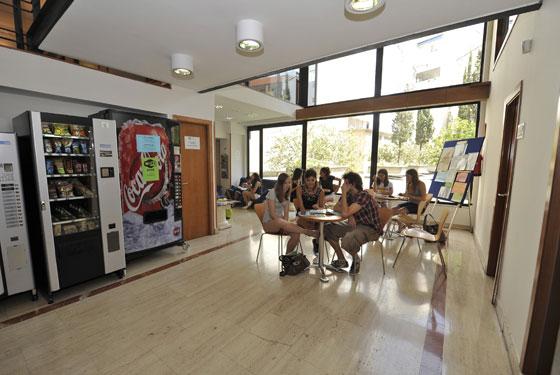 Madrid_school-spaans-leren