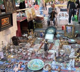 Madrid_markten-El-Rastro-k.jpg