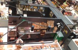 Madrid_markten-Mercado-San-Antonk.jpg
