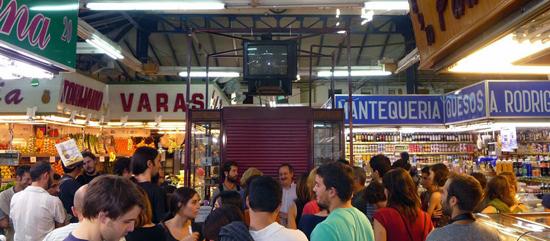 Madrid_markten-Mercado-San-Fernando-g.jpg