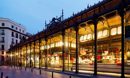 Madrid_markten-Mercado-San-Miguel-g.jpg