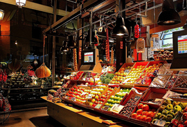 Madrid_markten-Mercado-San-Miguel-k.jpg