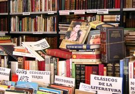 Madrid_markten-del-libro.jpg