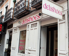 Madrid_mode-Delishoes-.jpg