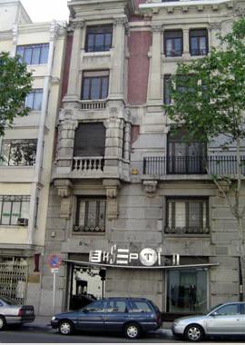 Madrid_mode-Ekseption2.jpg