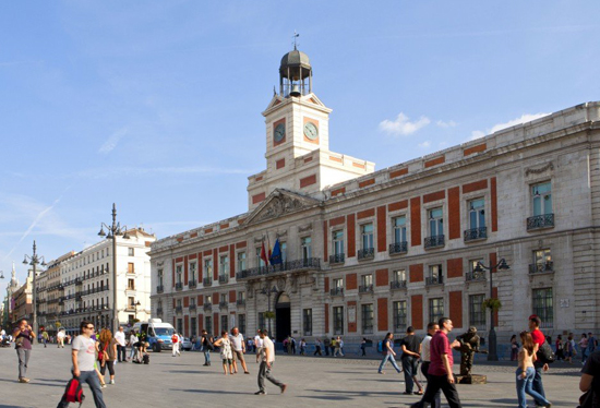Madrid_momumenten-Puerta-del-Sol.jpg