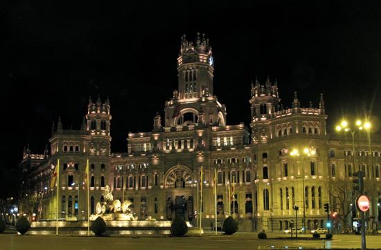Madrid_monumenten--Palacio-Realplein.jpg